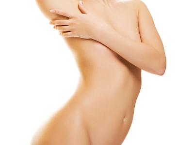 全身永久脱毛をしてムダ毛のないツルツルなお肌を手にいれようのサムネイル画像