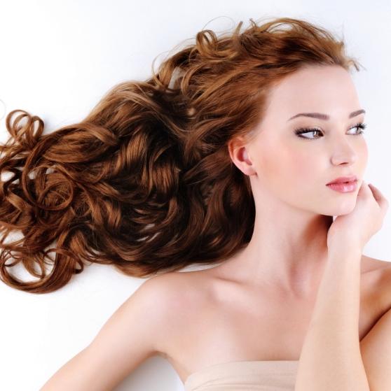 全身脱毛している芸能人は誰?男性を魅了する美肌の秘密が知りたい!のサムネイル画像