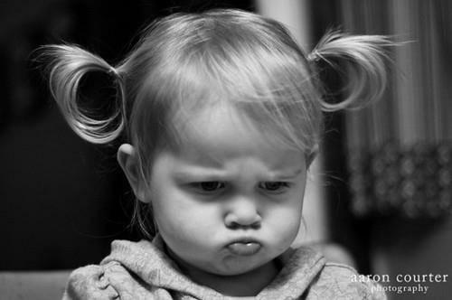 多すぎてわからない!全身脱毛ができる人気サロンは一体どこなの?のサムネイル画像