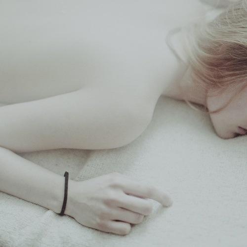 女性のあこがれ全身脱毛!しつは自宅でも出来るって知ってた?のサムネイル画像