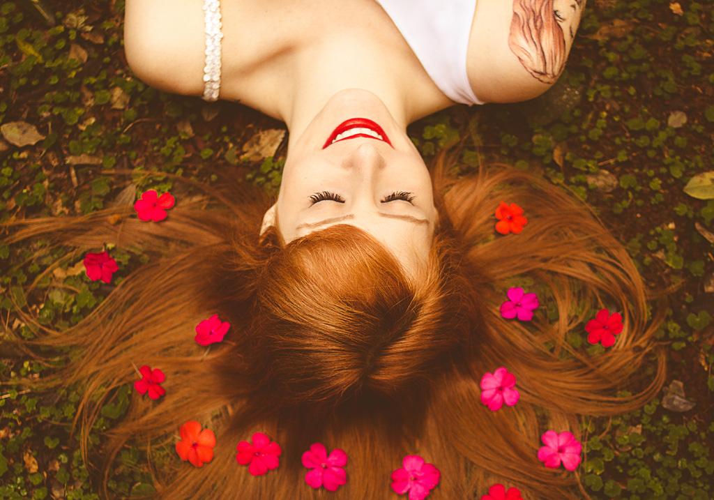 恵比寿で全身脱毛するならココ!恵比寿のサロンをまとめました♡のサムネイル画像