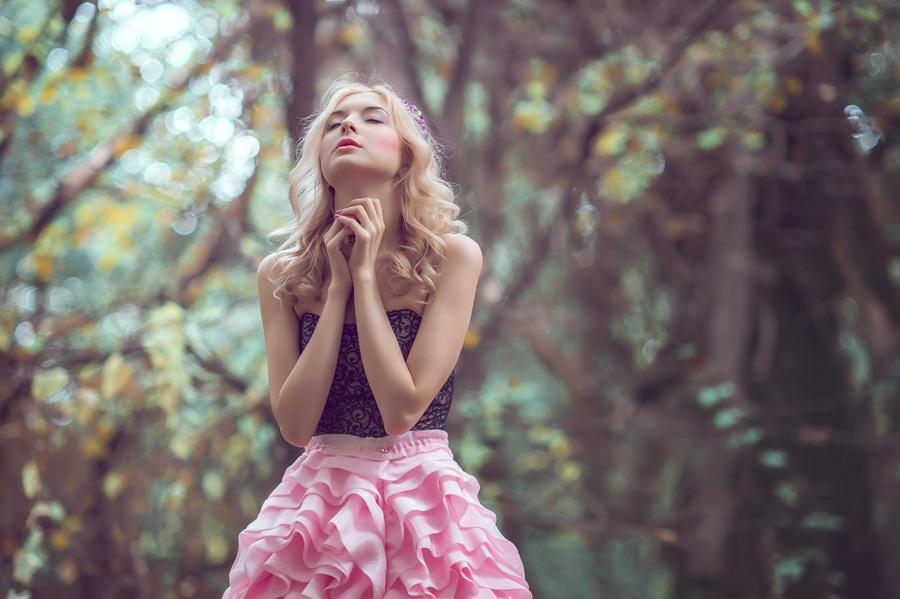 顔・VIOを含む全身脱毛なら、湘南美容外科が安くておすすめ!のサムネイル画像