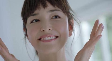 1500円以下でも潤いキープ!みんなが選んだコスパ化粧水特集。のサムネイル画像