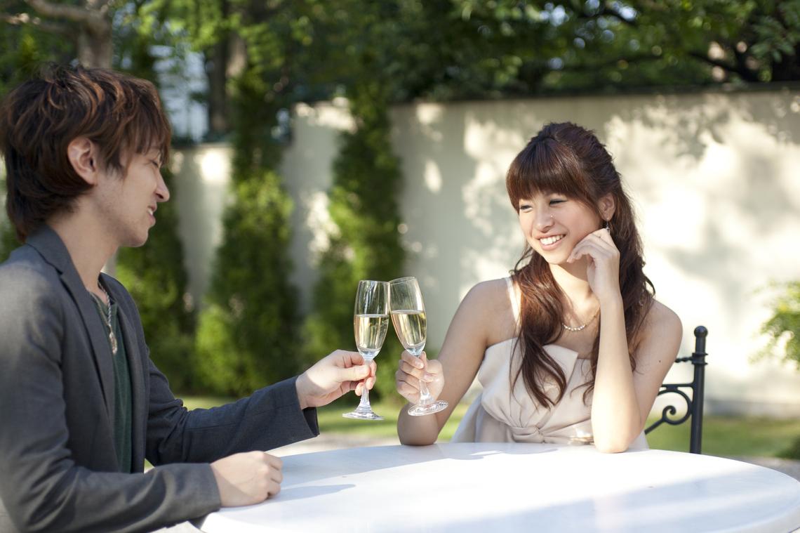 憂鬱なんて言わないで!生理中のデートも思いっきり楽しもう!のサムネイル画像