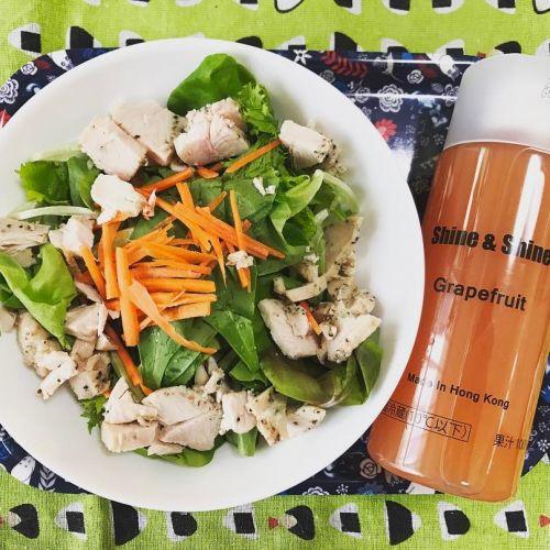 【激しい運動なんてしなくてOK!】毎日の食事に取り入れたい《やせる食べ方習慣》のサムネイル画像