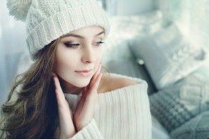 美肌を目指そう♡ビタミンC誘導体入りの美容液を徹底的にご紹介!のサムネイル画像