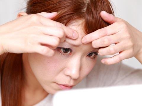ニキビ対策はどうしたらいいの?ニキビケアにおすすめの化粧水のサムネイル画像