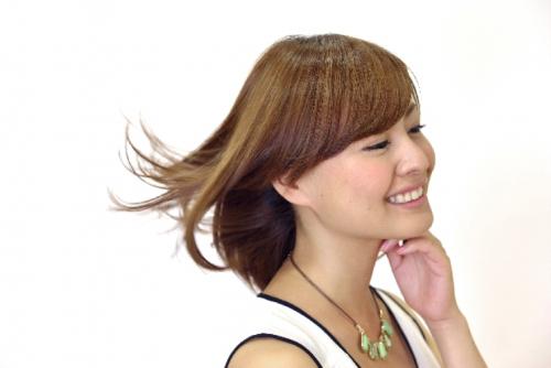 こんなに抜けちゃった!シャンプー時の抜け毛の原因と対策!のサムネイル画像