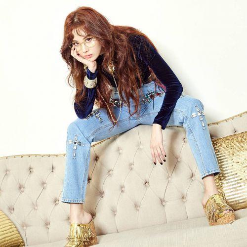 韓国アイドルも痩せた!ウワサの《コグマダイエット》って何?のサムネイル画像