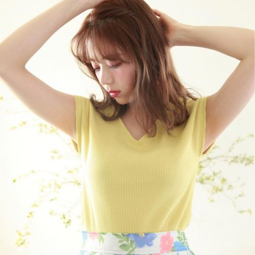 女子なら必ずケア!夏の《脇汗お悩み別・ケアグッズ》TOP3を発表♡のサムネイル画像