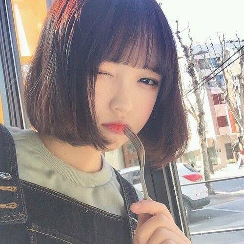 韓国美人の秘密?韓国食品《ミスカル》にフォーカス♡のサムネイル画像