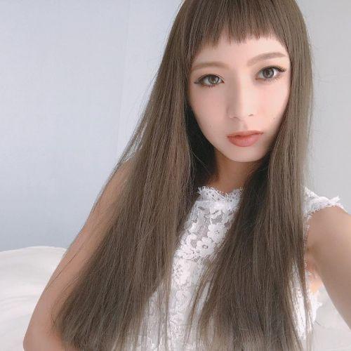 染めたての色をキープしたい♡ヘアカラーを《長持ちさせる方法》のサムネイル画像