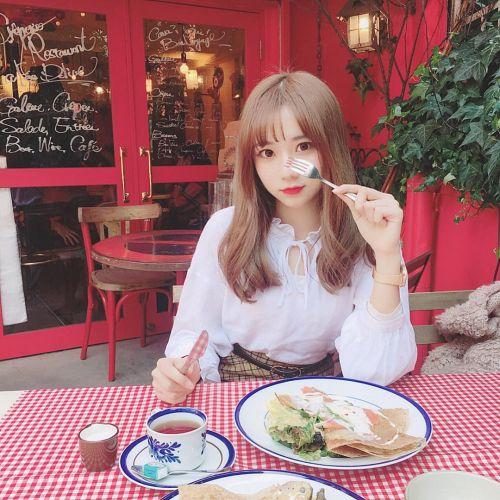 疲れて見えるのは冷えのせい!夏こそ食べたい《温め食材》を紹介♡のサムネイル画像