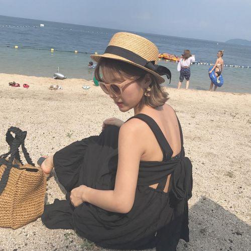 韓国アイドルで話題!《○○ダイエット》で健康に痩せちゃおう♡のサムネイル画像