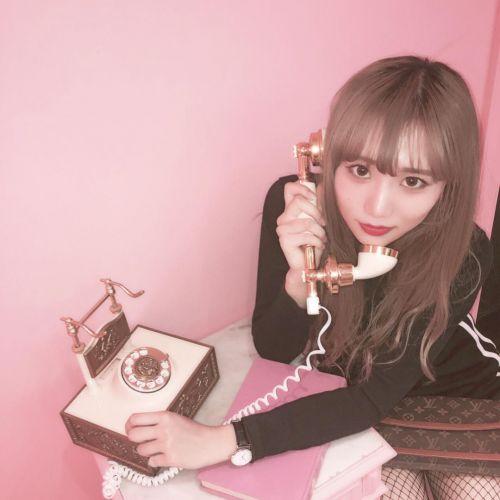 何を試しても続かない……≪K-POPダンス≫で楽しくダイエット♡のサムネイル画像