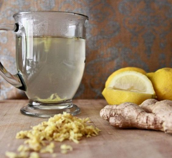 簡単白湯ダイエットを続けて健康的に理想の体を目指しましょうのサムネイル画像