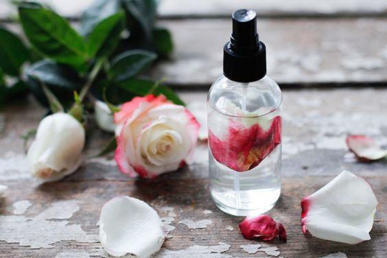 【手作り】手作り化粧水でもっちりしっとりお肌に!【化粧水】のサムネイル画像