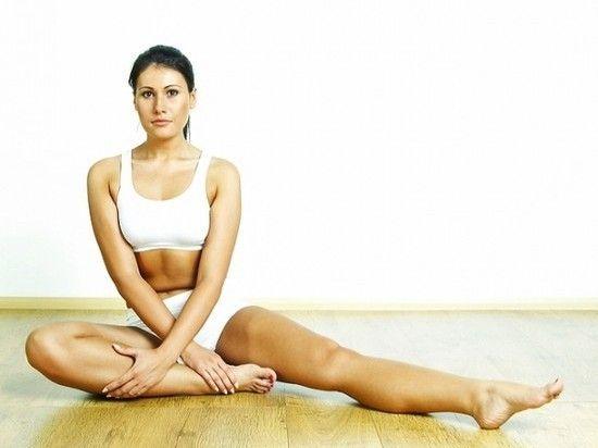 ダイエットに効果のある体操おすすめ7選!無理なく痩せよう!のサムネイル画像