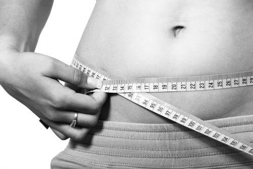『アミノ酸ダイエット』でリバウンドなく健康的に痩せよう♪のサムネイル画像