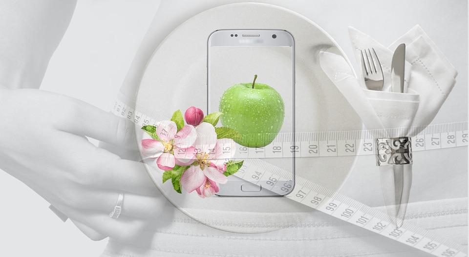 時間がない!たった一週間で無理なく痩せるダイエット法は?のサムネイル画像