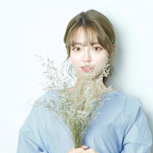 オルチャン白肌のヒミツ!韓国発《ミルクスキンケア》が簡単すぎる♡のサムネイル画像