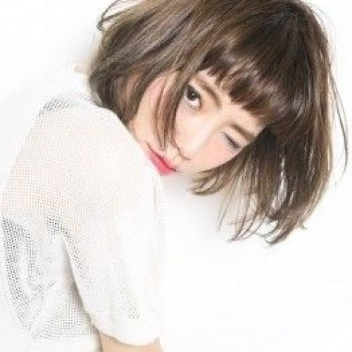 芸能界NO.1美肌♡《綾瀬はるか式》スキンケア&美容法をマネっこ♡のサムネイル画像