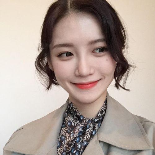 韓国では必須アイテム♡EGF含んだ《再生クリーム》の驚きの効果!のサムネイル画像