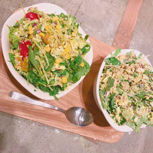 実は食べてもOK!ダイエット中に食べても良い意外な食べ物♡のサムネイル画像