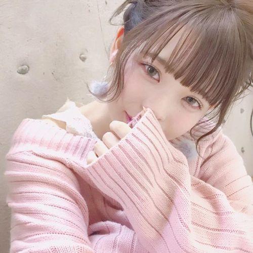 冬だから、なんて言い訳しない!【赤ちゃん美肌】を作る美肌食材♡のサムネイル画像