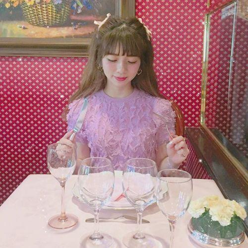 その食べ方あってる?【朝フルーツダイエット】では〇〇を食べよ♡のサムネイル画像