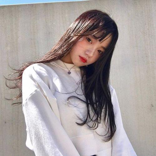 まるでサロン級!?【うるうるのツヤ髪】になれるシャンプー♡のサムネイル画像