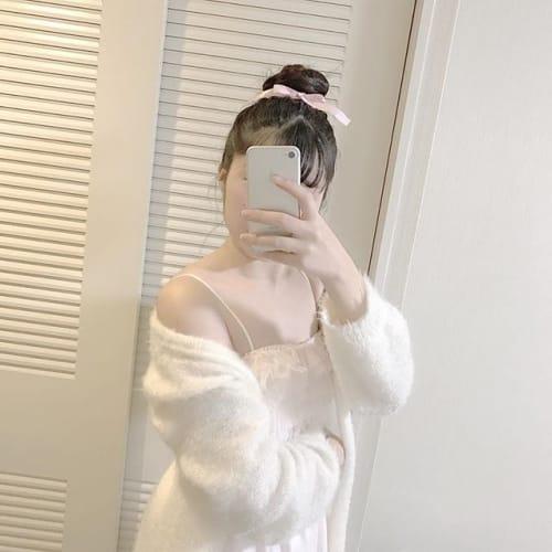 美肌づくりの活躍度NO.1♡《バスソルト》の5つの美容効果って?のサムネイル画像
