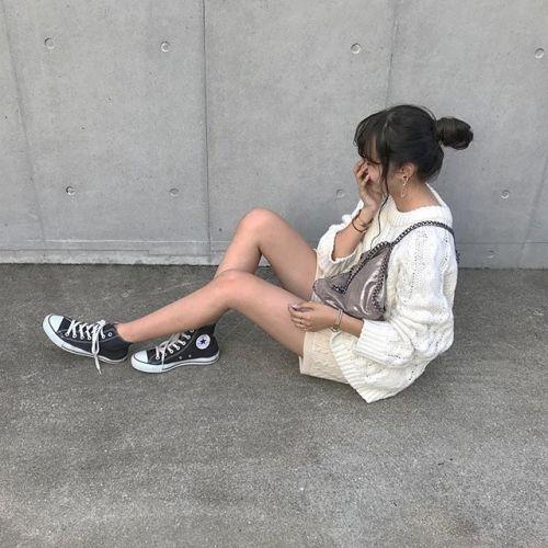 【11/23追記】TV放送後、問合せ殺到の脚やせダイエット法に、新展開が!?のサムネイル画像