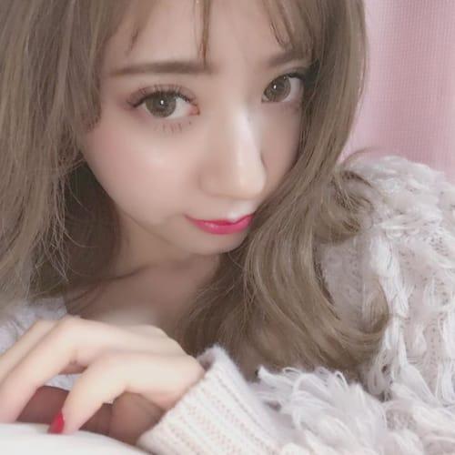忙しい女の子のための時短美容♡ 【シャワー美容】って知ってる?のサムネイル画像