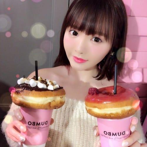 こってり甘い物がほしくなる冬の救世主!【チョコレートでヤセる】方法って!?のサムネイル画像