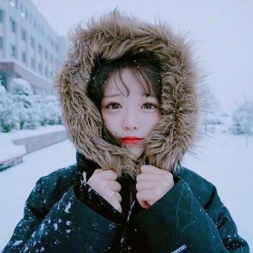冷え症さん必見、韓国IGからの知恵♡【長風呂よりも脂肪が燃えちゃう】冬ヤセ法のサムネイル画像