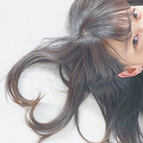 """想いよ届け♡バレンタインまでに""""きゅん美人""""!のサムネイル画像"""