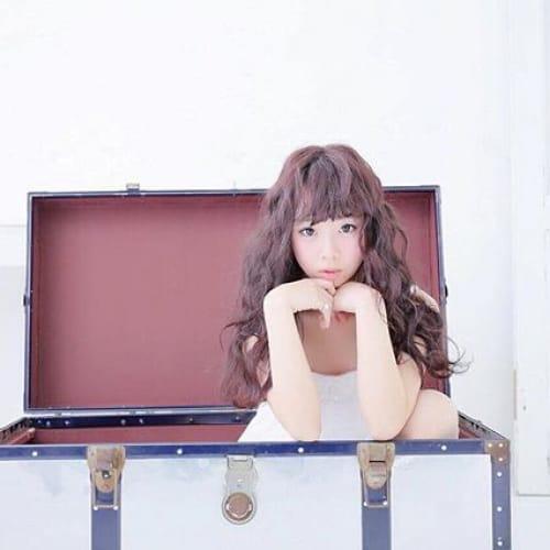 ツラい女の子の日とはバイバイ♡ 月に1度の日を穏やかに過ごす方法!のサムネイル画像