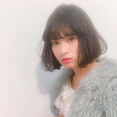 透明感アイドル【宮脇咲良】の美容術♪のサムネイル画像
