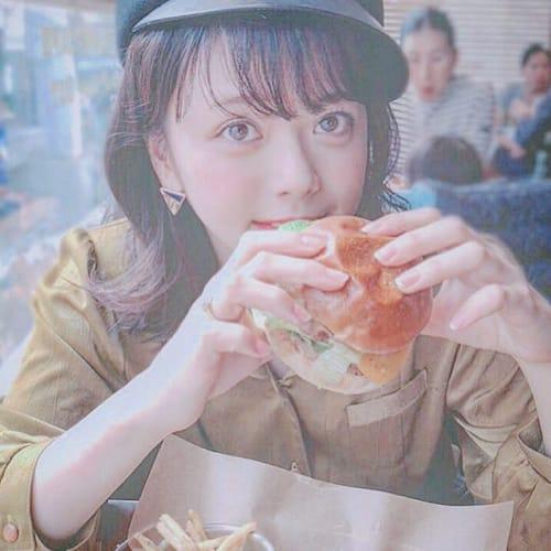 美肌なあの子は毎日食べてる。 食べなきゃ損する【お手頃野菜】6選!のサムネイル画像