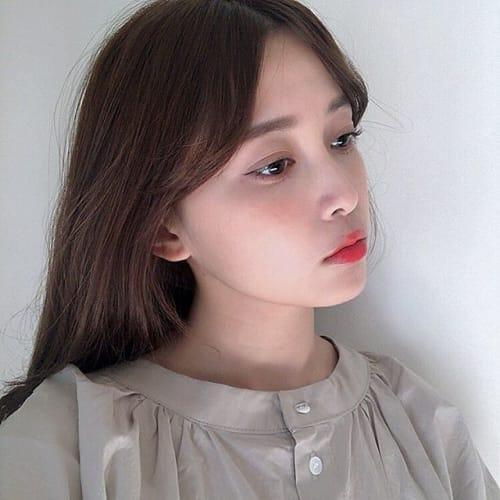 私、ニキビできないんで♡美肌を極める【生活習慣】のあれこれ!のサムネイル画像
