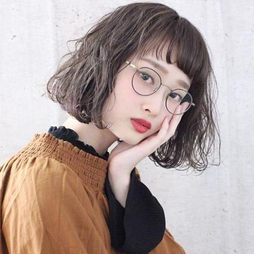 サロン通いなんて必要なし!?【リバースケア】自宅で簡単美髪ゲットのサムネイル画像