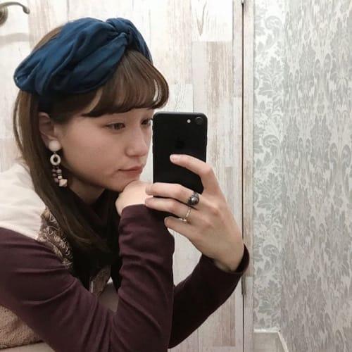 アンニュイ美人すぎる19歳!《モトーラ世理奈》のキレイの秘訣♡のサムネイル画像