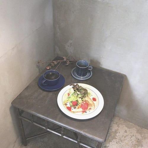 間食OK♡《ダイエット中にお勧めな食べ物》を活用して理想体型に!のサムネイル画像