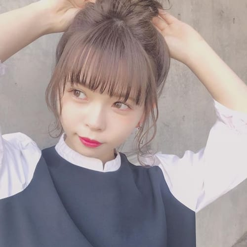 ALL¥1500以下!粉ふきカピカピ肌に【SOSオイル】をオン♡のサムネイル画像
