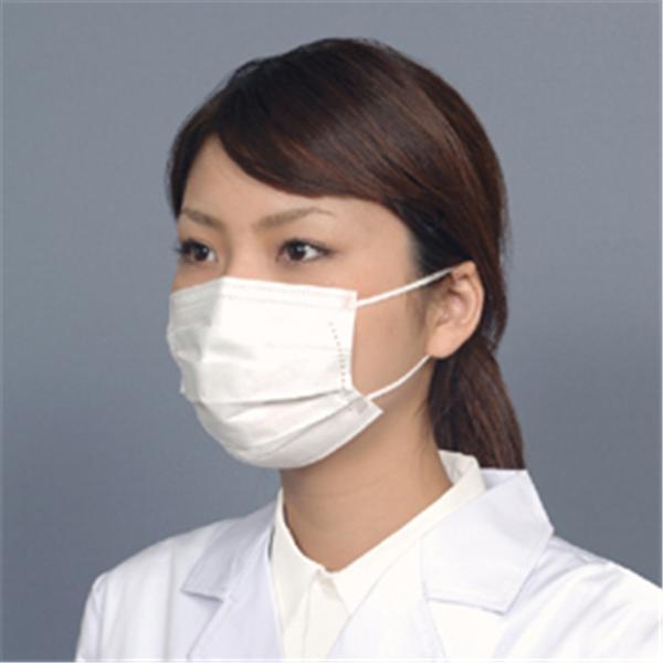 マスクの肌荒れに悩む人が急増中!マスク選びのポイントと注意点は?のサムネイル画像