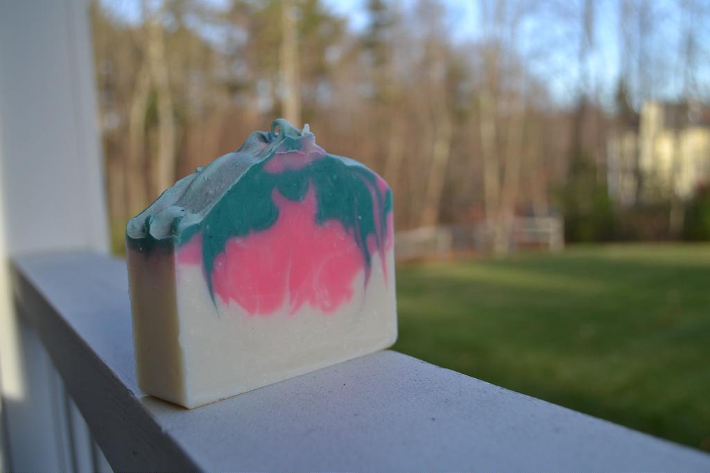 肌にも環境にも優しい!無添加石鹸ランキングTOP10をご紹介☆のサムネイル画像