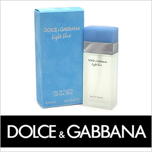どんな香水か知ってる?芸能人にも人気の香水、ライトブルーのサムネイル画像
