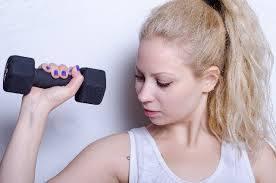 なぜ減らない体脂肪率!意外な理由と、効果的な減らし方を検証!のサムネイル画像