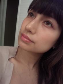 鼻を高くしたい!鼻の形を綺麗にしたい!理想の鼻を作る方法☆のサムネイル画像